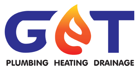 GET Plumbing Heating & Drainage